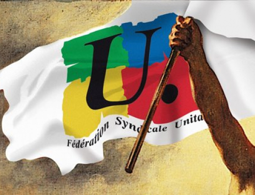 Retour du jour de carence : injuste et inefficace, la FSU dit NON !