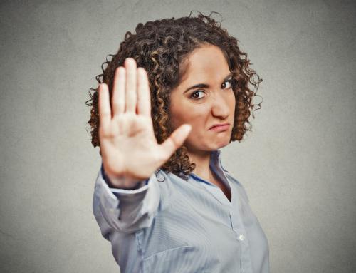 Fonction publique : Situations de violence et de harcèlement
