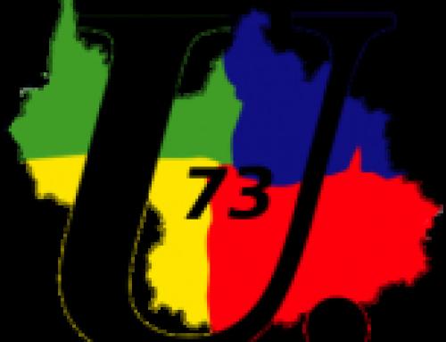 manif Paris 18 mai